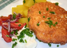 Tandoori Chicken, Meat, Ethnic Recipes, Cooking