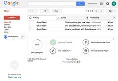 mail.google.com
