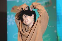 Korean Entertainment Companies, Cute Love Memes, Cute Photos, Boy Groups, That Look, Dreadlocks, Hair Styles, Boys, Singers
