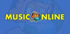 Ouvir músicas naMusic Online - Ouvir a música Esse é o Sapo, de Canções Escoteiras - Esse é o sapo, sapo, sapo (bate palmas) / Que nadava no rio, rio, rio (gesto de rio) / Com seu trage verde, verde, verde (puxa a roupa) / Que morria de