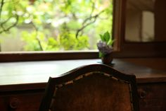 "志賀直哉 旧居""Naoya Shiga former house"" Home Decor, Homemade Home Decor, Decoration Home, Interior Decorating"