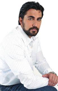 Claudio Marcellini - Dicas de Segurança