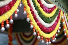 Organizing A Ceremony? Opt For The Best Events Decoration Bangalore