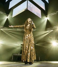 Lauren Daigle, 10 artists, 48 cities, over fans, and ONE God. Winter Jam has been one of the most rewarding journeys thus far. Christian Music Artists, Christian Artist, Christian Singers, Laura Daigle, Moriah Peters, Florence Welch, Her Music, Sociology, Anthropology