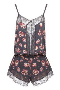 0a52efaf92 Veranda Teddy Resort Wear, Soft Fabrics, Swimsuits, Swimwear, Lounge Wear,  Nightwear