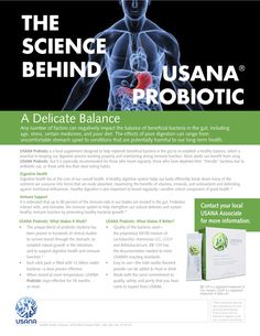 Take a free True Health Assessment… Health And Nutrition, Health And Wellness, Health Care, Health Fitness, Healthy Shakes, Healthy Fit, Healthy Drinks, Usana Reset, Liver Detoxification