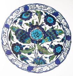 blue-pottery-ceramics