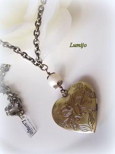 http://www.lumijokoru.com/goldheart-p-1236.html