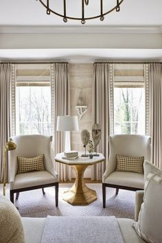 South Shore Decorating Blog: My Favorite Design Style (Transitional)