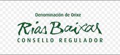 CORES DE CAMBADOS: O C.R.D.O. RIAS BAIXAS DA DE BAIXA A 19 VITICULTOR...
