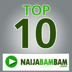 Top 10 Hit Nigeria Music Download for June 2016 [Audio Download]