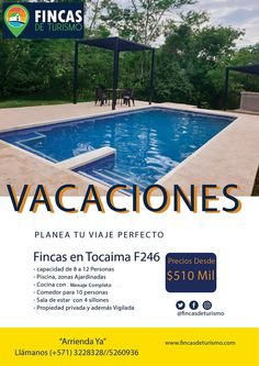 Dado, Outdoor Decor, Blog, Swiming Pool, Spa Water, Human Being, Hotels, Getting To Know, Advertising