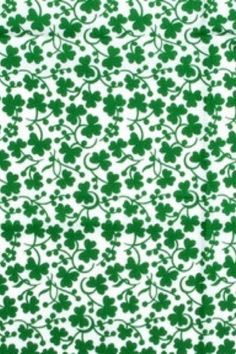 80 Best St Pattys Day Images On Pinterest In 2018