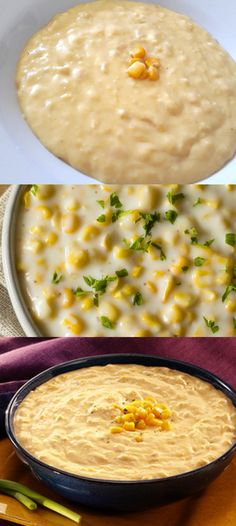 Dutch Oven Recipes, Creme Brulee, Burritos, Cheeseburger Chowder, Macaroni And Cheese, Food And Drink, Low Carb, Ethnic Recipes, Delicious Desserts