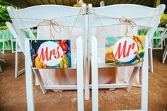 How To Have A Wedding In Hawaii! It isn't hard to fall in love with Hawaii especially with this beautiful DIY wedding. Photographed by The Goodness. Hawaii Wedding, Destination Wedding, Tiki Man, Wedding Assistant, Vintage Hawaiian, Hawaiian Luau, Island Weddings, Beach Weddings, Diy Wedding