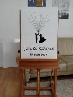 70 x 50 cm Hochzeitsbaum Wedding tree Gestäbuch von CristalPainting  #hochzeitsbaum #wedding tree #guestbook #gästebuch #hochzeitsheschenk #bride #braut