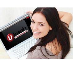 7/24 canlı destek ile Ukash satışı  www.ukashsatisi.com