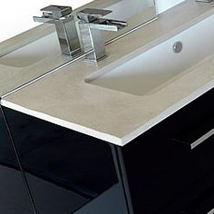 TWING Décor & Designs | Near San Francisco, CA | NCE HOME DECORNCE HOME DECOR Italian Bathroom, Decoration, San Francisco, Sink, Design, Home Decor, Decor, Sink Tops, Vessel Sink