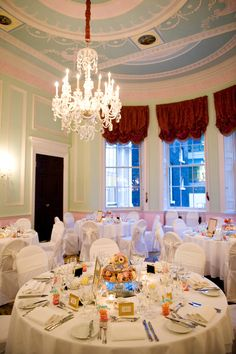 With 3 large windows, and views overlooking the Garden Terrace, the Duchess Room is a wonderfully bright room  http://www.chandoshouse.co.uk/weddings/our-wedding-rooms/duchess-room  #wedding #event #venue