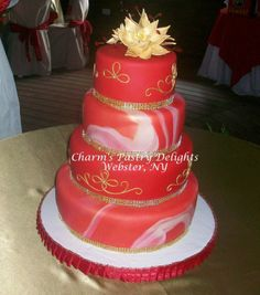find this pin and more on wedding cakes rochesters