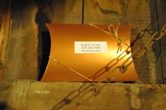 You never have to wait for our Gift Certificates! Send Barn Attic Gift Certificates instantly, right from our website. Perfect for any holiday, birthday, Mother's Day, Father's Day, graduation, wedding, housewarming, or just to say thank you. http://www.barnattic.net/#!gift-certificates/zlmvk