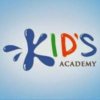 Kid's Academy Designs Academic Toddler Games - The Stuff of Success