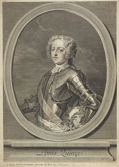 140 Best Louis Xv Images In 2016 King Royals 18th Century