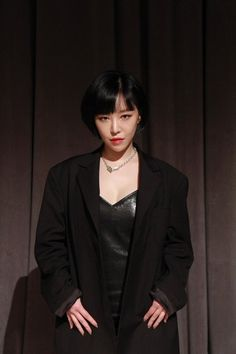 Brown Eyed Girls' Ga In explained why the group was on hiatus for so long. On October the legendary girl group held a fan meeting to c… Forgetting The Past, Ga In, Brown Eyed Girls, K Beauty, Brown Eyes, Girl Group, How Are You Feeling, Celebrities, Lady