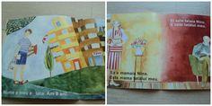Sa citim cu Luca: Carte de citire nivel 1- clasa pregatitoare | Caiet pentru şcoala de...acasă Ted, Tote Bag, Bags, Zoology, Handbags, Totes, Bag, Tote Bags, Hand Bags