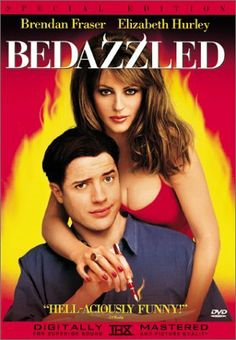 Bedazzled DVD ~ Brendan Fraser, http://www.amazon.com/dp/B00003CXKJ/ref=cm_sw_r_pi_dp_-fy.sb0F6BQY0