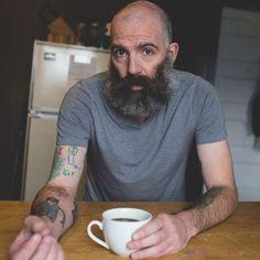 Татуировки по эскизам сына