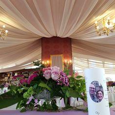 Esküvői menü - fényképes. Gyere és válogass a több mint 500 csodálatos egyedi esküvői kellék közül. Mennyiségi kedvezményekkel várunk. MerciDekor.hu Inspirációs képeink segítenek a Te stílusod megtalálásában. Gyere és hívj: Tel: 30/385-4688 Ingyenes tanácsadással várunk! - Esküvői menü - fényképes Table Decorations, Furniture, Home Decor, Decoration Home, Room Decor, Home Furnishings, Home Interior Design, Dinner Table Decorations, Home Decoration