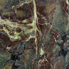 Pental Autumn Green Satin Granite - Durable. Stunning. Versatile�. Polished Granite is a very dense igneous stone and is highly resistant to staining and scratching. The coloration does not fade over time, leaving your granite as vivid and radiant as when it was first installed.