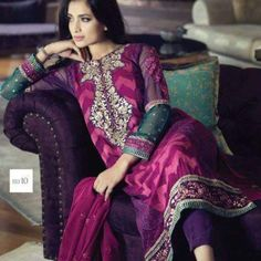 Maria b. Master Replica Price Rs 4500 Free home delivery Cash on delivery For order contact us on 03122640529