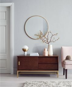 Target's New Project 62 Line is affordable mid century modern at it's best.