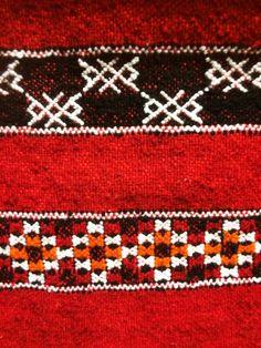 Orientalischer Teppich 7 - 150x77cm | Orient Teppiche |