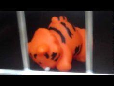LPS zoo!!!!!!!!!!!! - YouTube