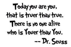 words of wisdom by ashleyw
