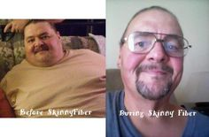 #weightloss What a difference. This guy lost 113 pounds in11 months with Skinny Fiber Get yours Today!#health  #fitness  #nutrition  #healthy  #diet  #fatloss  #fit http://kevindkelly.skinnybodycare.com/