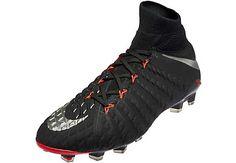 At SoccerPro now, Strike Night Nike Hypervenom Phantom 3 DF. Buy it.