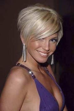 sarah harding hair styles 1000 ideas about harding hair on 7824 | ff5a18620dc45588d0a66013b13b1a6c