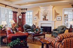 living room furniture sets on sale modern furniture living room sets living room furniture leather sets #LivingRoom