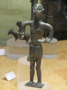 Sardinia, Cagliari Museum Ancient Aliens, Ancient Art, Ancient History, Ancient Jewelry, Bronze Age, Gods And Goddesses, Archaeology, 18th Century, Museum