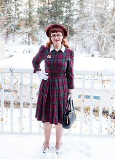 http://www.chronicallyvintage.com/2016/02/what-i-wore-for-christmas-day-only-you.html