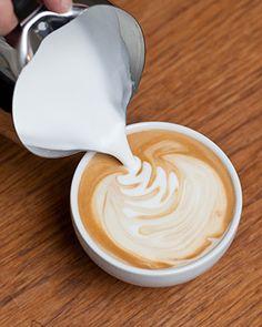 201404-a-cult-coffee-shops-tim-wendelboe-article.jpg