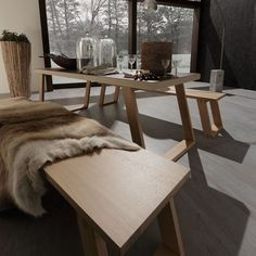 Raue Ausgefallene Küchen Designs Schrank Schubladen Holz | Interior |  Pinterest | More Interiors Ideas