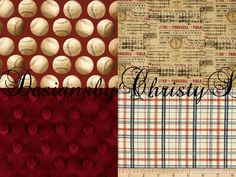 Who's On First Vintage Crimson Baseball Crib by DesignsbyChristyS, $145.00 Baby Boy Rooms, Baby Boy Nurseries, Baby Boys, Vintage Baseball Nursery, Whos On First, Baseball Quilt, Boppy Cover, I'm Pregnant, Funny Outfits
