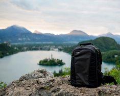 MindShift Gear FirstLight 40l #mindshiftgear #backpack #hiking @mindshiftgear @thinktankphoto #naturephotography #nature #lakebled by maticklansek