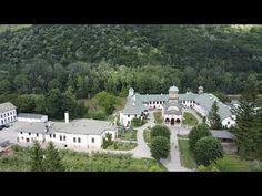 Mănăstirea Cozia, jud. Vâlcea. Home Fashion, Mansions, House Styles, Home Decor, Decoration Home, Manor Houses, Room Decor, Villas, Mansion