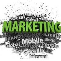 MKtechsoft is a leading digital marketing company. we offering digital marketing services including website development, creative designing, social media optimization and digital advertising solutions. Marketing Jobs, Marketing Na Internet, Small Business Marketing, Mobile Marketing, Inbound Marketing, Marketing Digital, Affiliate Marketing, Online Marketing, Social Media Marketing